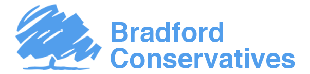Bradford Conservatives